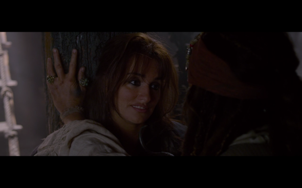 Pirates of the Caribbean On Stranger Tides - 696