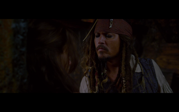 Pirates of the Caribbean On Stranger Tides - 697