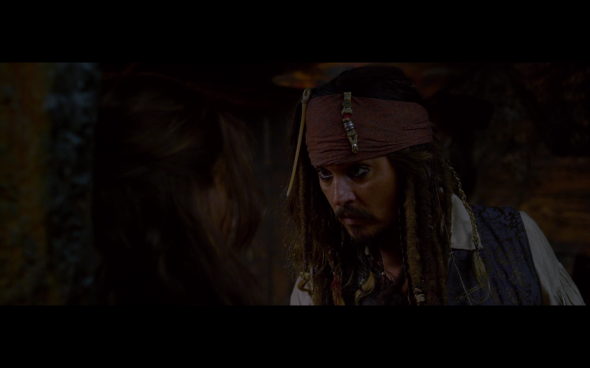 Pirates of the Caribbean On Stranger Tides - 698