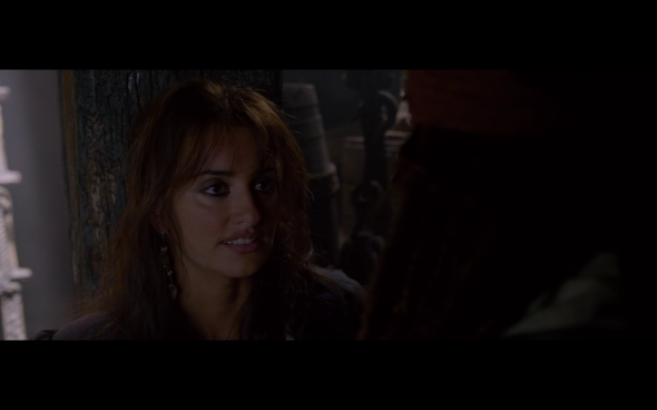 Pirates of the Caribbean On Stranger Tides - 702