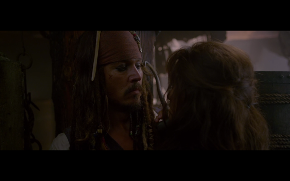 Pirates of the Caribbean On Stranger Tides - 713
