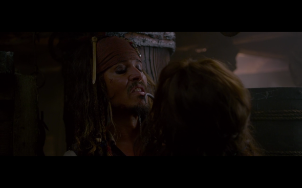 Pirates of the Caribbean On Stranger Tides - 715