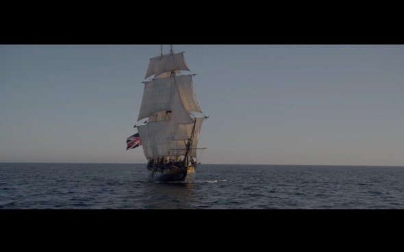 Pirates of the Caribbean On Stranger Tides - 717
