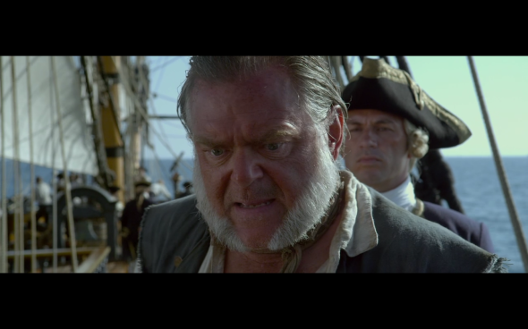 Pirates of the Caribbean On Stranger Tides - 722
