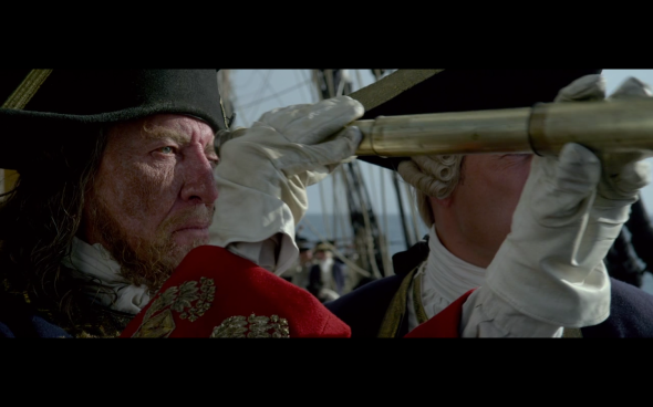 Pirates of the Caribbean On Stranger Tides - 738
