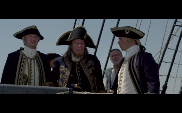 Pirates of the Caribbean On Stranger Tides - 741