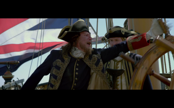 Pirates of the Caribbean On Stranger Tides - 744