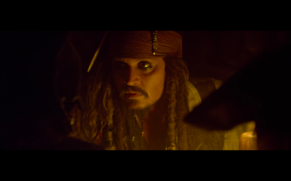 Pirates of the Caribbean On Stranger Tides - 759