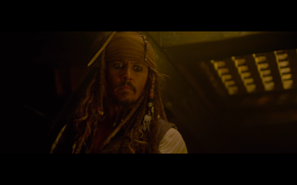 Pirates of the Caribbean On Stranger Tides - 776