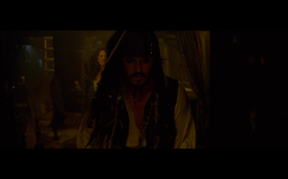 Pirates of the Caribbean On Stranger Tides - 788