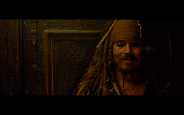 Pirates of the Caribbean On Stranger Tides - 790