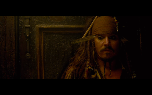 Pirates of the Caribbean On Stranger Tides - 791