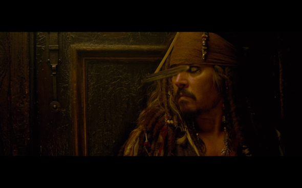 Pirates of the Caribbean On Stranger Tides - 793