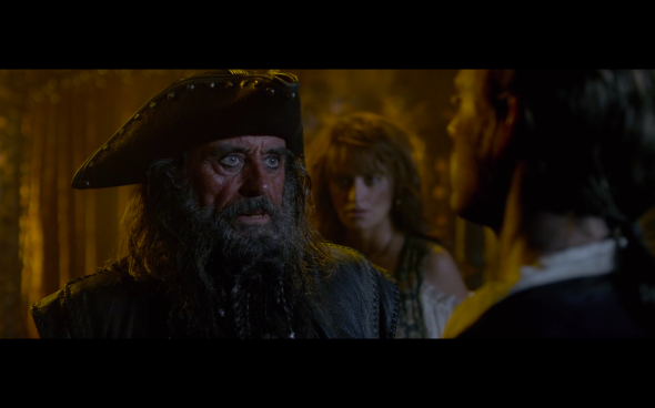 Pirates of the Caribbean On Stranger Tides - 934