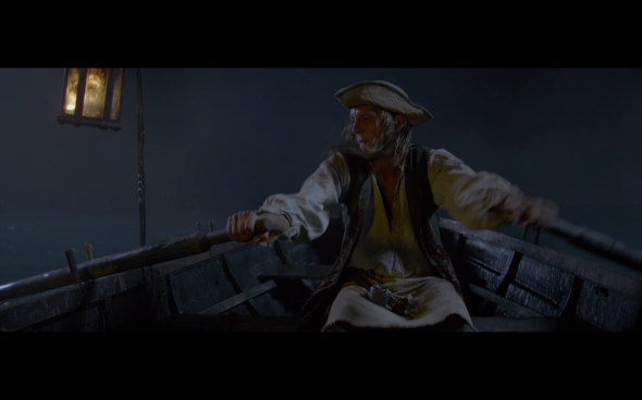 Pirates of the Caribbean On Stranger Tides - 962