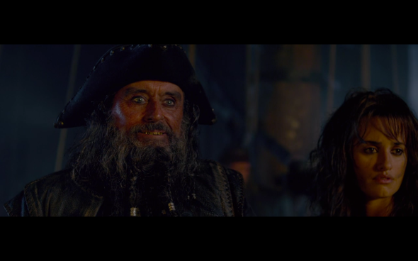 Pirates of the Caribbean On Stranger Tides - 979
