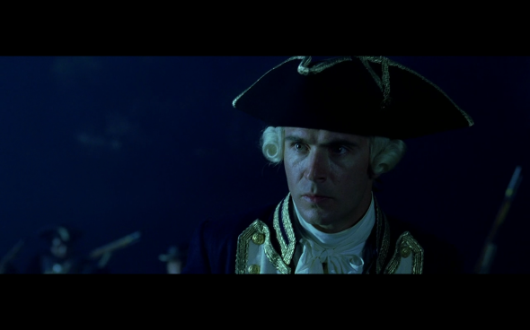 Pirates of the Caribbean The Curse of the Black Pearl - 2074