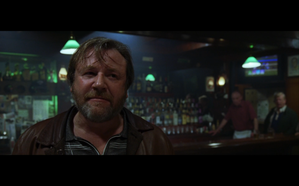 The Departed - 15