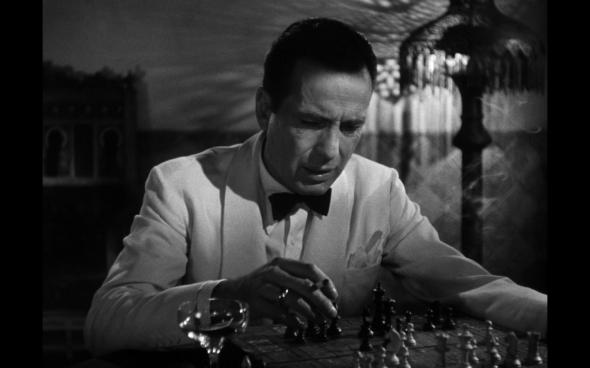 Casablanca - 6
