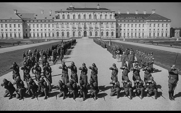 Paths of Glory - 9
