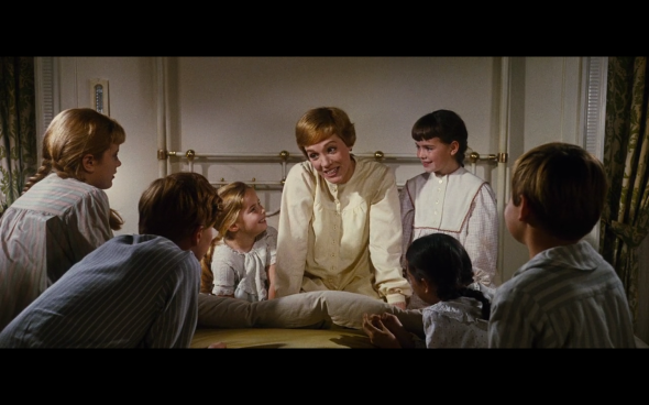 The Sound of Music - 25