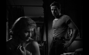 A Streetcar Named Desire - 11