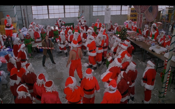 Jingle All the Way - 9