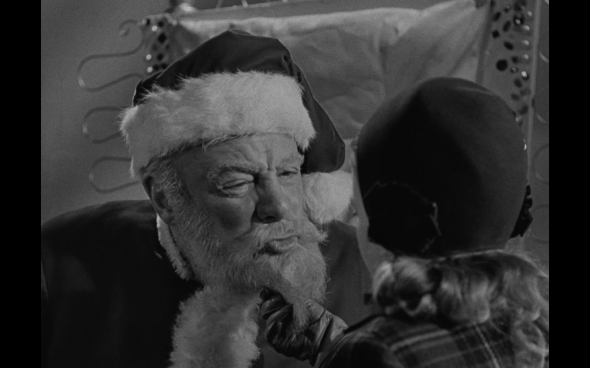 Miracle on 34th Street - 16