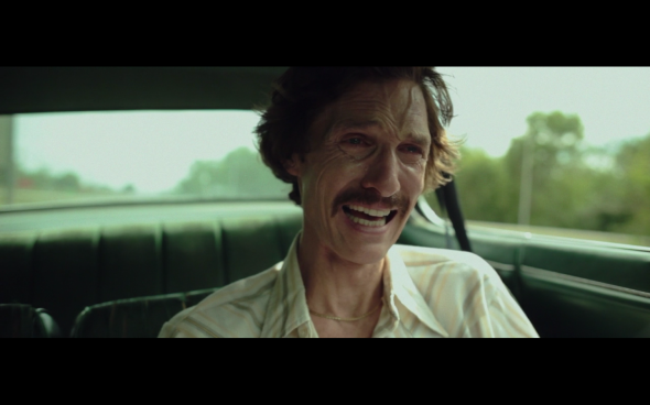Dallas Buyers Club - 28