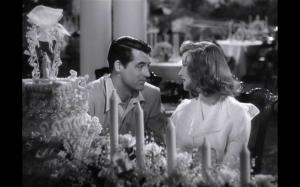 The Philadelphia Story - 49