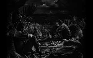 The Treasure of the Sierra Madre - 82