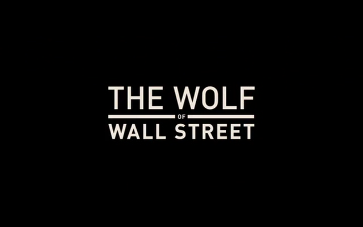 ethical issues in the movie wall street Academic economists are moving closer to adopting a code of ethics in response to criticism that ethical the wall street stung by 'inside job,' economists.