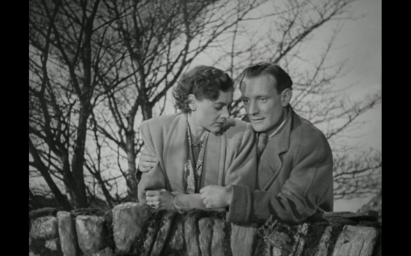 Brief Encounter - 42