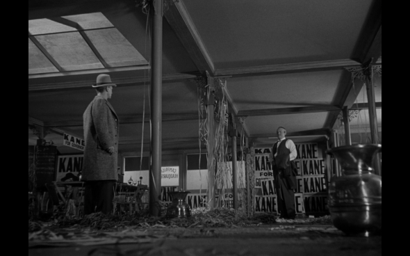 Citizen Kane - 53