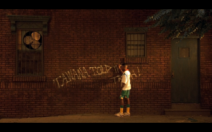 Do the Right Thing - 34