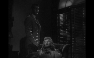 Double Indemnity - 83