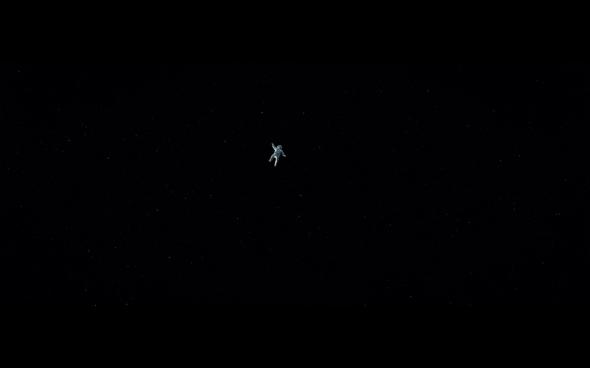 Gravity - 43