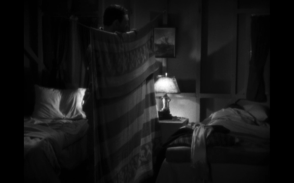It Happened One Night - 66