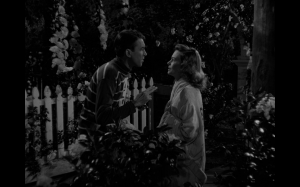 It's a Wonderful Life - 32