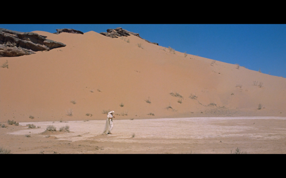 Lawrence of Arabia - 175