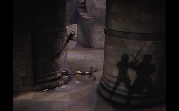 The Adventures of Robin Hood - 87