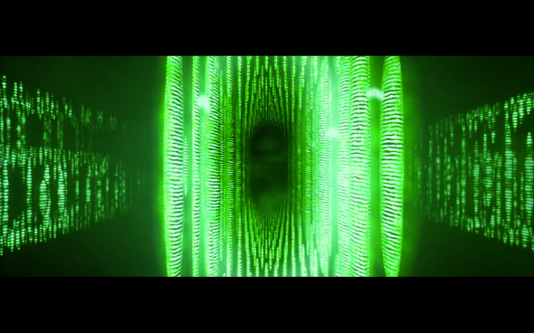 The Matrix - 19