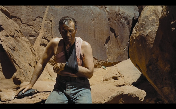 The Searchers - 62