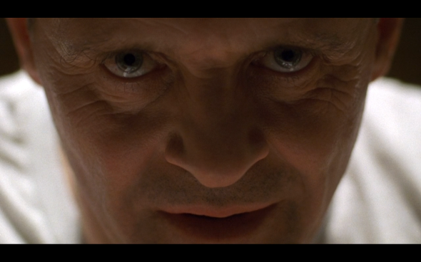 The Silence of the Lambs - 65