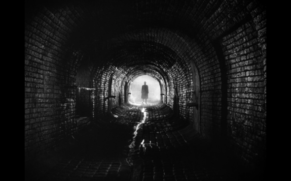 The Third Man - 136