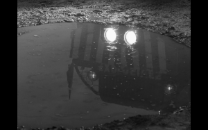 The Wages of Fear - 26