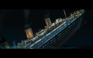 Titanic - 73