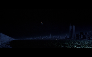Escape from New York - 6