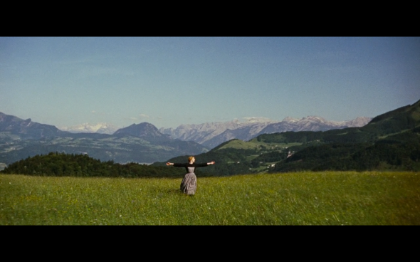 The Sound of Music - 4