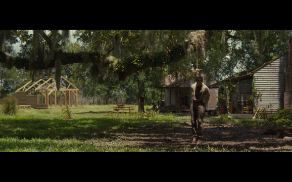 12 Years a Slave - 89